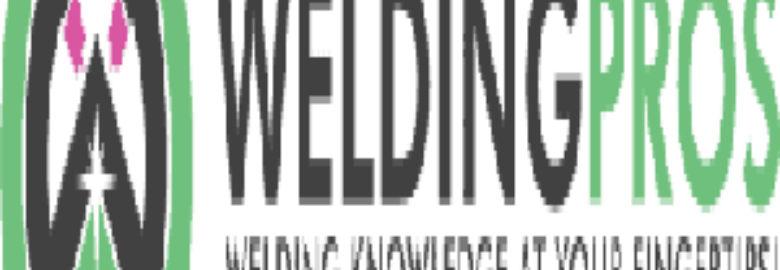 WeldingPros