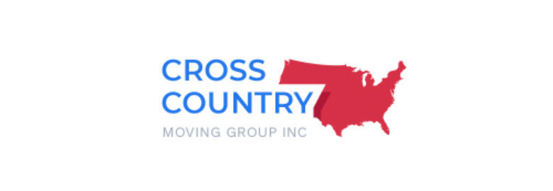 Cross Country Moving Group