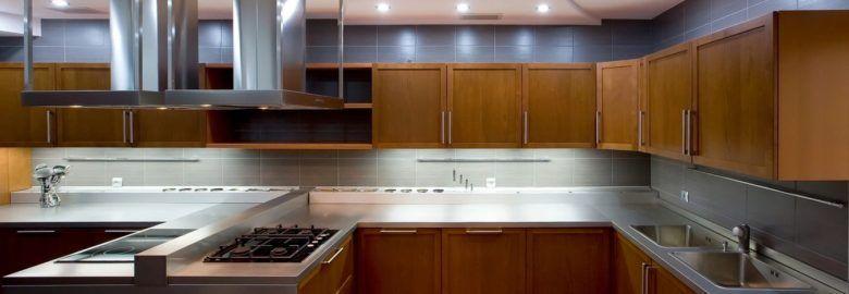 Kitchen Remodeling Tampa