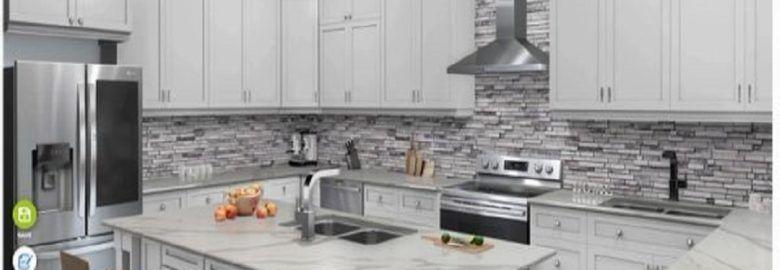 Kitchen Contractors Tampa