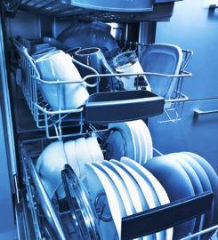 San Diego AnB Appliance Repair