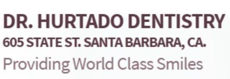 Dr Hurtado Periodontist Santa Barbara