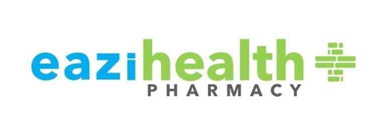 EaziHealth Pharmacy