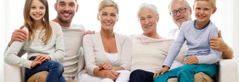 Retirement Planning Attorney