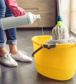 MPL Cleaning Services LLC