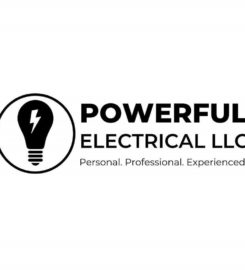 Powerful Electrical LLC
