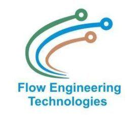 Flow Engineering Tech