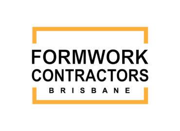 Formwork Contractors Brisbane