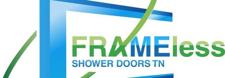 Frameless Shower Doors TN