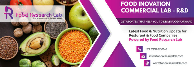 Food Consultants | Food consultancy services | FoodResearchlab