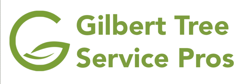 Gilbert Tree Service Pros
