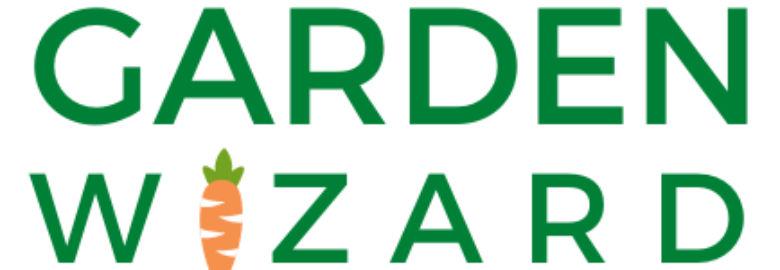 Garden Wizard Shop