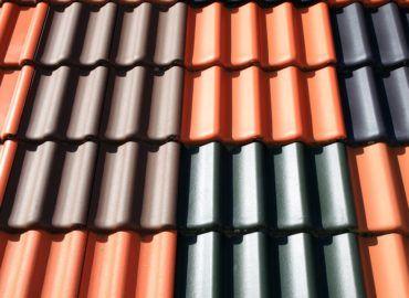 Kingston Roofers
