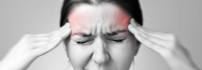 Advanced Headache Center – Headache Center NJ