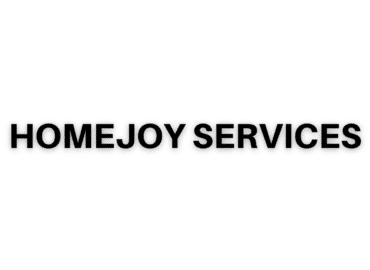 Home Joy Services