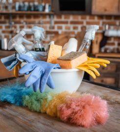 House Cleaning Gilbert AZ