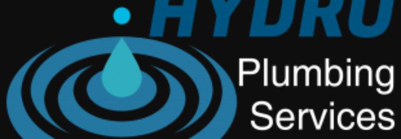 Emergency Plumbing Sydney | Emergency Plumbers | Hydro Plumbing