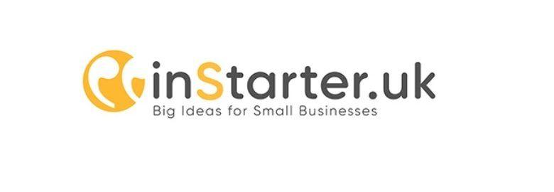 inStarter UK