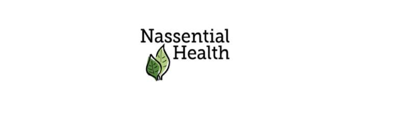 Nassential Health, LLC