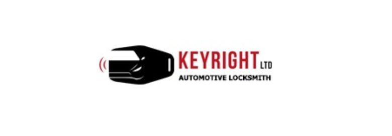 Keyright Ltd