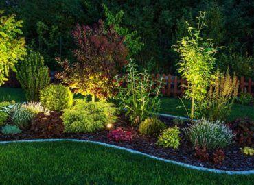 Landscape Lighting of Michigan