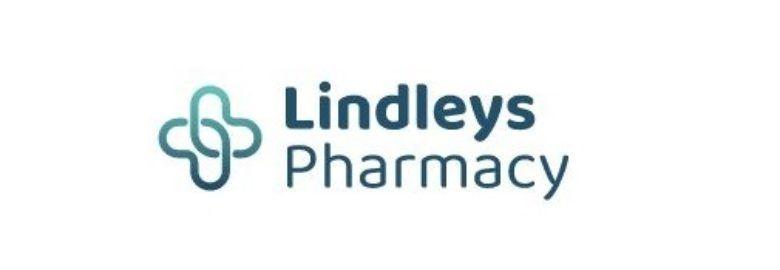 Lindleys Pharmacy