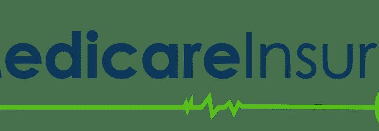 MedicareInsurance.com