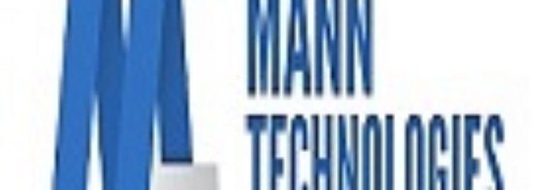 Mann Technologies LLC