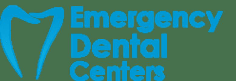 Emergency Dentist Rego Park