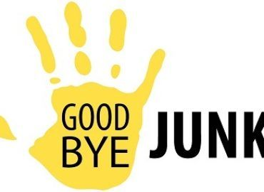 GoodbyeJunk Pty Ltd
