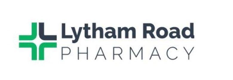 Lytham Road Pharmacy