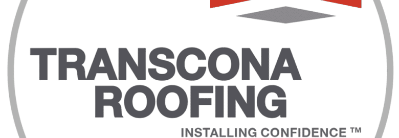 Transcona Roofing Ltd.
