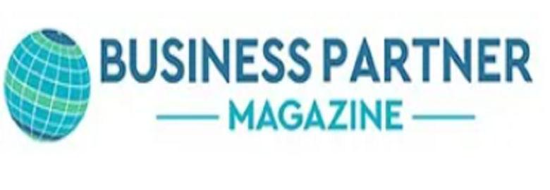 Business Partner Magazine