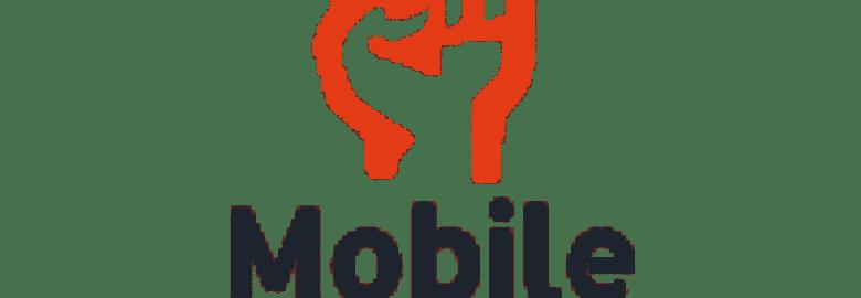 Mobile Sandblasting Melbourne