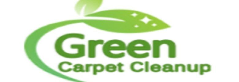 Rug & Carpet Cleaning Companies NYC