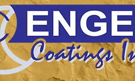 Engel Coatings Inc
