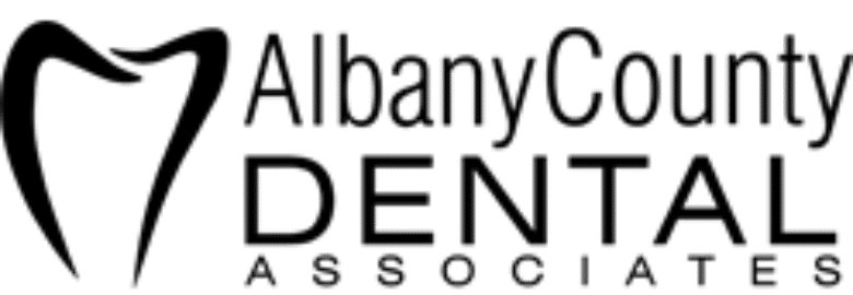 All On 4 Dental Implants Albany