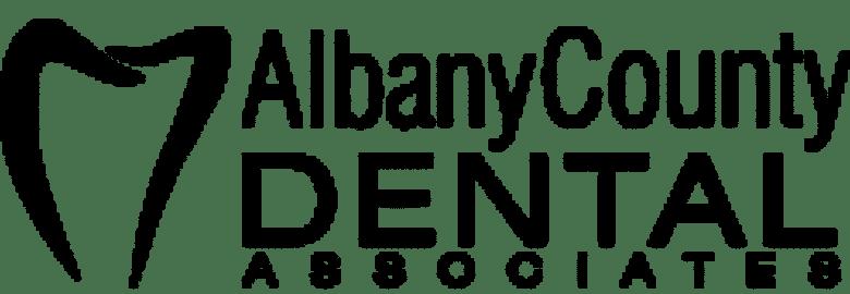 Emergency Dentist Slingerlands