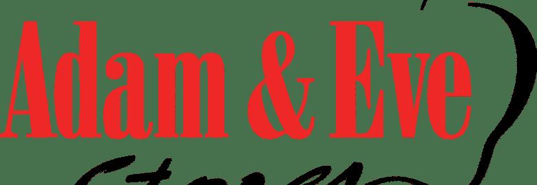 Adam & Eve Stores Garden City