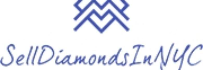 Sell Diamonds Queens