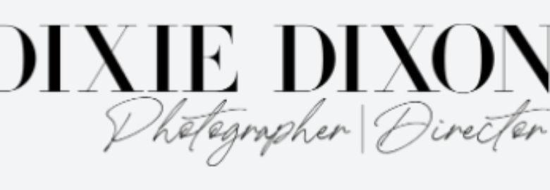 Dixie Dixon Photography