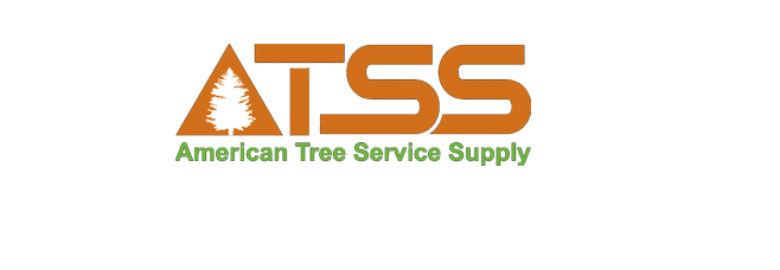 American Tree Service Supply