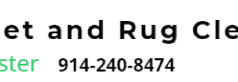 Rug & Carpet Cleaning Service Eastchester