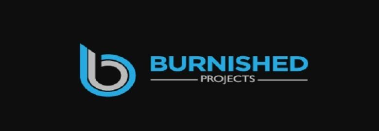 Burnished Projects