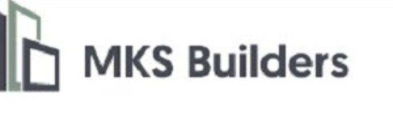 MKS Builders Edinburgh