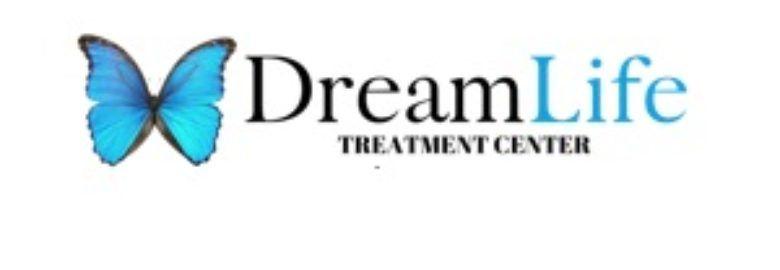 DreamLife Treatment Center