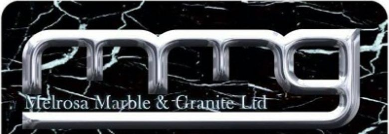 Melrosa Marble & Granite