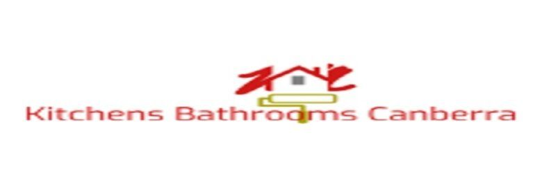 Kitchens Bathrooms Canberra