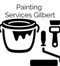 House Painting Gilbert