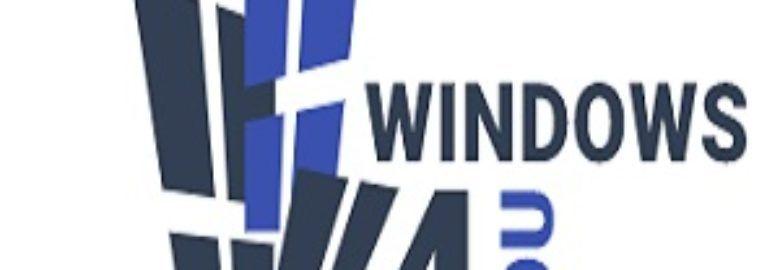 Windows4you – Quality Windows and Doors Crewe